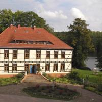 Hotel Pictures: Drostenhaus Feldberg, Feldberg