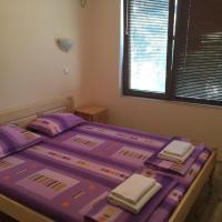 Zdjęcia hotelu: Apartment Martin Beach, Pomorie