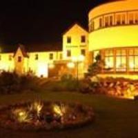 Hotel Pictures: Parkstone Hotel, Prestwick