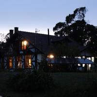 Hotel Pictures: Fazenda Bacchus, Núcleo Colonial