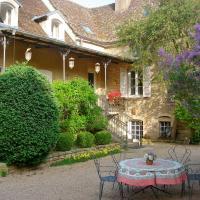 Hotel Pictures: L'Atelier du Relais, Laives
