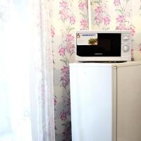 Hotellbilder: Апартаменты Октябрьский проспект 44, Vladimir
