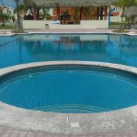 Photos de l'hôtel: VM Mazatlán, Mazatlán