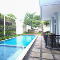 Photos de l'hôtel: Rumah Kertajaya, Sorabaya
