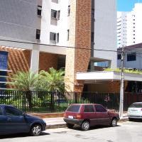 Apartament Lirio
