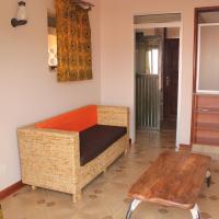 Fotos del hotel: Ellington Safaris Homestay, Kampala