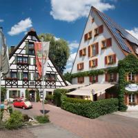 Hotelbilleder: Hotel Restaurant Lohmühle, Bayreuth