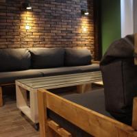 Zdjęcia hotelu: Friendly House, Wysznewe