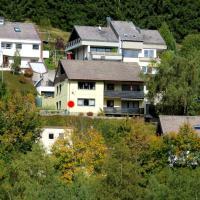 Hotel Pictures: Ferienwohnung Regina, Furtwangen