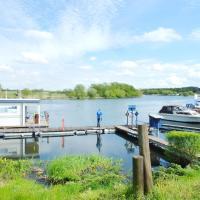 Hotelbilleder: Havelboot-Marina, Rathenow