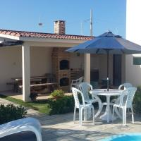 Hotel Pictures: Relax Total Em Praia Bela, Pitimbu