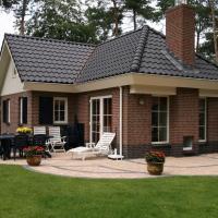 Hotelfoto's: Holiday Home H6.17, Beekbergen