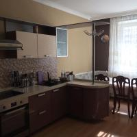 Hotelbilder: Golden Ball Hostel, Astana