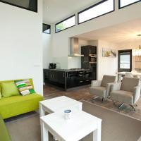 Hotelfoto's: Holiday Home DroomPark Bad Hoophuizen.10, Hulshorst