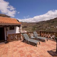Hotel Pictures: Villa Pino, Fátaga