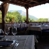 Zdjęcia hotelu: Casa Fasano Country House, Vietri