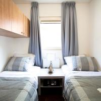 Hotelfoto's: Holiday Home DroomPark Schoneveld.21, Breskens