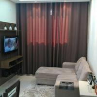 Hotel Pictures: Lindo Apartamento em São Jose do Rio Preto, Sao Jose do Rio Preto