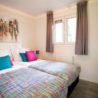 Hotelfoto's: Holiday Home DroomPark Schoneveld.20, Breskens