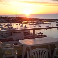 Zdjęcia hotelu: Apartamento La Caleta, Punta del Este