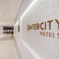 Hotel Pictures: Intercity Pátio Pinda, Pindamonhangaba