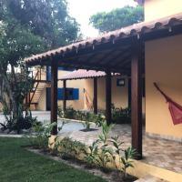 Hotellbilder: Recanto das Geraes, Arraial d'Ajuda