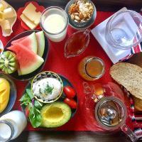 Hotelbilder: Kellers Bed and Breakfast, Perth