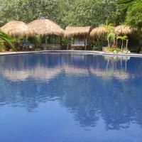 Foto Hotel: Oasis Resort, Koh Kong