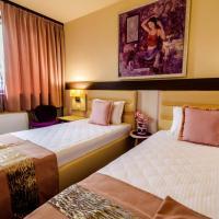 Fotos de l'hotel: Hotel Rostov, Pleven