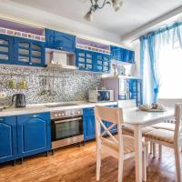 Hotellbilder: Apartment on Syghanaq Street, Astana