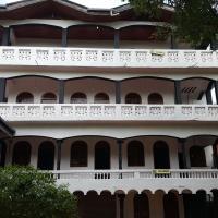 Hotellbilder: Nisansala Guest House, Anuradhapura