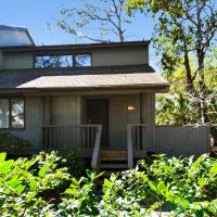 酒店图片: 1361 Fairway Oaks Villa Condo, Kiawah Island