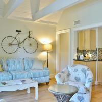 Fotos del hotel: 1414 Courtside Villa Villa, Kiawah Island