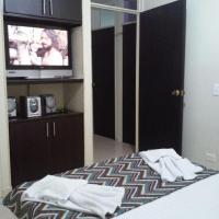 ホテル写真: 2B Warm and Comfortable, カリ
