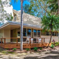 Hotelbilder: Ultiqa Village Resort, Port Macquarie