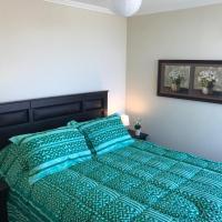 Zdjęcia hotelu: Karina Suite Central, Temuco