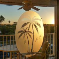 Fotos de l'hotel: Holiday Villas II Condo #206 Condo, Clearwater Beach