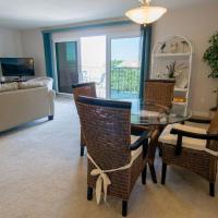 Hotelfoto's: Holiday Villa II #402, Clearwater Beach