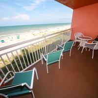 Hotelbilder: Chateaux Condo #305, Clearwater Beach