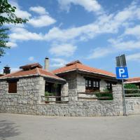 Hotellbilder: Stara Hercegovina, Tuli