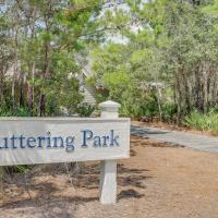Foto Hotel: 45 Founders Ct. Watersound - Carriage House, Watersound Beach