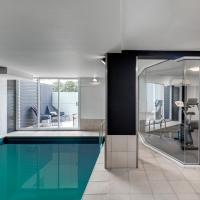 Fotos del hotel: Adina Apartment Hotel South Yarra Melbourne, Melbourne