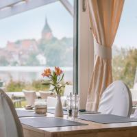Hotelbilleder: Seehotel Schwanenhof, Mölln