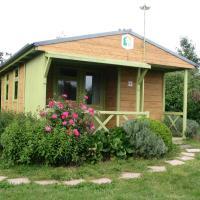 Hotel Pictures: Domaine de Trochérou, Riec-sur-Bélon