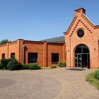 Hotellbilder: Hotel Nest, Gniezno