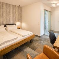 Hotel Pictures: Hotel Hofgut Tiergarten, Aulendorf