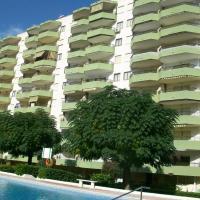 Hotel Pictures: Apartamentos Gardenias, Gandía