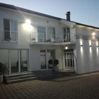 Hotellbilder: Apartment monte, Bijeljina