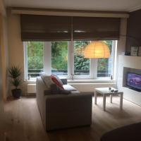 Photos de l'hôtel: Brussels Roi Baudouin Apartment, Bruxelles