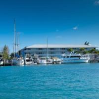 Hotellbilder: Flamingo Bay Hotel & Marina, Freeport